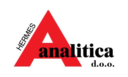 Hermes Analitika