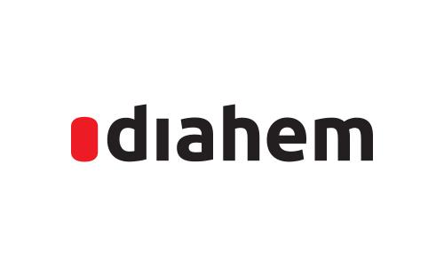 Diahem